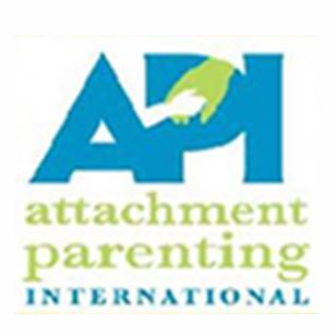 Doğal Ebeveynlik & Şiddetsiz İletişim Danışmanlığı